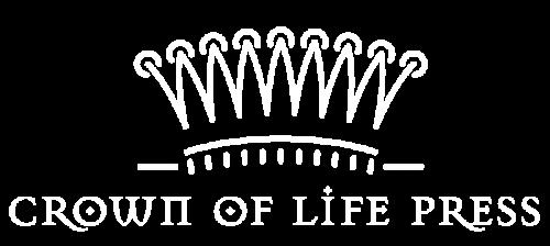 crownoflifefinallogoforweb (1).jpg